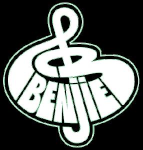 logo_tranz