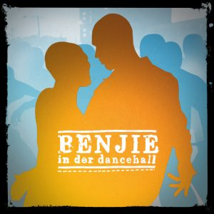 In der Dancehall EP (2013)
