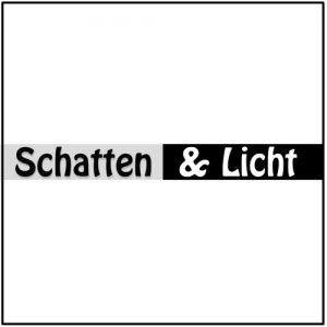 Schatten und Licht LP (2015)