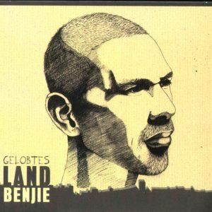 Gelobtes Land LP (2011)