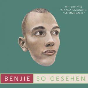 So Gesehen LP (2003)